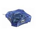 USB-хабы и концентраторыGembird UHB-C224