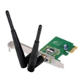 Wi-Fi роутерыEdimax EW-7612PIn v2