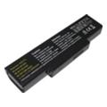 Asus A32-F3/11,1V/5200mAh/6Cells