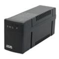 Источники бесперебойного питанияPowercom Black Knight Pro BNT-600AP