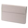 """SB1995 Чехол для MacBook Air 11"""" 330305"""