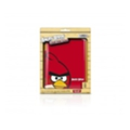 Чехлы и защитные пленки для планшетовGear4 Angry Birds для iPad 3 Red (IPAB301G)