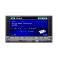 Автомагнитолы и DVDAlpine IVA-W202E