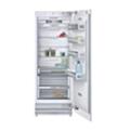 ХолодильникиSiemens CI 30RP00