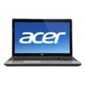 НоутбукиAcer Aspire E1-522-65206G50Mnkk (NX.M81EU.030)