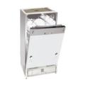 Посудомоечные машиныKaiser S 45 I 83 XL