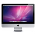 Apple iMac A1419 (Z0PF0047U)