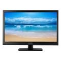 ТелевизорыSupra STV-LC24500WL