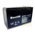 MastAK MT1270