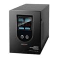 Источники бесперебойного питанияLogicPower PSW-800