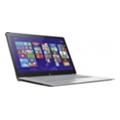 НоутбукиSony VAIO Fit Multi-Flip SVF15N1G4R/S
