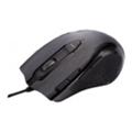 Клавиатуры, мыши, комплектыTESORO Shrike TS-H2L Laser Gaming Mouse Black USB