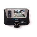 ВидеорегистраторыVisionDrive VD-8000HDL