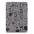 Чехлы и защитные пленки для планшетовOzaki O!coat Relax 360° for iPad Air Grey (OC113GR)