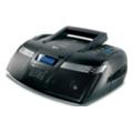 BRAVIS CD-9900-PM3UC
