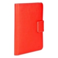 Чехлы и защитные пленки для планшетовD-LEX LXTC-4007RD