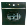 Духовые шкафыFabiano FBO-R 43 Antracit