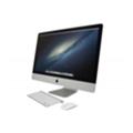 Apple iMac A1418 (Z0PE0053T)