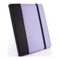 Чехлы и защитные пленки для планшетовTuff-luv Slim-Stand для iPad 2/3 Lilac (C10_65)