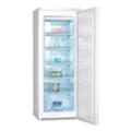 ХолодильникиDEX DFMS-143