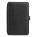 Чехлы и защитные пленки для планшетовPrestigio PECL0107BK