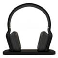 Телефонные гарнитурыBeeWi BBH300 (Black)