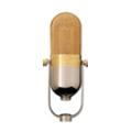 МикрофоныMXL V177