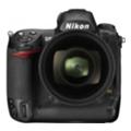 Цифровые фотоаппаратыNikon D3 body
