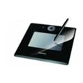 Графические планшетыHanvon Rollick 0604