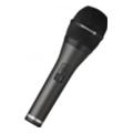 МикрофоныBeyerdynamic TG V70d s