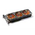 ВидеокартыZOTAC GeForce GTX980 ZT-90204-10P