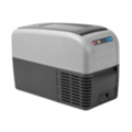 АвтохолодильникиWaeco CoolFreeze CDF-16