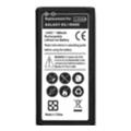 Аккумуляторы для мобильных телефоновPowerPlant DV00DV6184