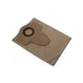 Аксессуары для пылесосовClatronic SSB 98