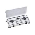 Кухонные плиты и варочные поверхностиBrixton KO-6383