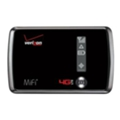 Модемы 3G, GSM, CDMA Novatel Wireless MiFi 4510