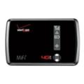 Модемы 3G, GSM, CDMANovatel Wireless MiFi 4510