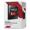 ПроцессорыAMD A4-7300 AD7300OKHLBOX