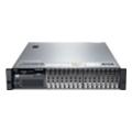 Dell PowerEdge R720 (210-39092-A1)