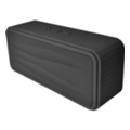 Компьютерная акустикаDivoom OnBeat-200 Black