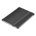 Чехлы и защитные пленки для планшетовRock Texture iPad Air Dark Grey (iPad Air-57474)