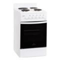 Кухонные плиты и варочные поверхностиGRETA 1470-Э-06