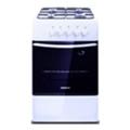 Кухонные плиты и варочные поверхностиNORD 100-2B