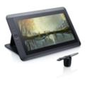 Графические планшетыWacom Cintiq 13 touch (DTH-1300)