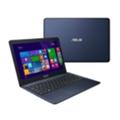 НоутбукиAsus X205TA (X205TA-FD0061TS) (90NL0732-M07010) Dark Blue