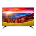 ТелевизорыLG 43LH560V