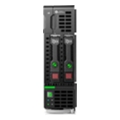 Серверы HP ProLiant BL460c Gen9 (727031-B21)