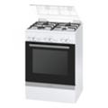 Кухонные плиты и варочные поверхностиBosch HGD625220L