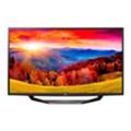 ТелевизорыLG 49LH590V