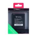Аккумуляторы для мобильных телефоновPrestigio PAP4500